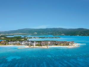 Giamaica più vicina con il volo Neos da Milano a Montego Bay