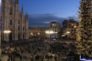 Town House Duomo, apre a gennaio il cinque stelle di Alessandro Rosso Group