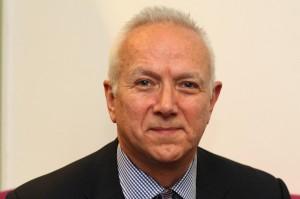 Tim Flear nominato console britannico a Milano