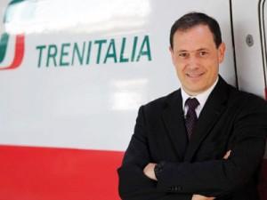 Trenitalia e CartaSi lanciano la carta multifunzione