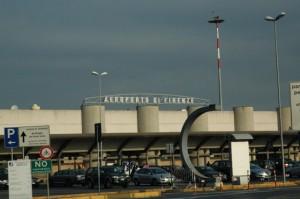 Nasce Toscana Aeroporti: via libera alla fusione dai cda di Adf e Sat