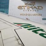 Alitalia presenterà a inizio marzo il piano industriale al Governo