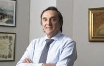 Mario Martini passa a Msc come consulente strategico del ceo Onorato