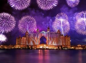 Idee per Viaggiare, pacchetto a tariffe speciali per l'Atlantis the Palm di Dubai