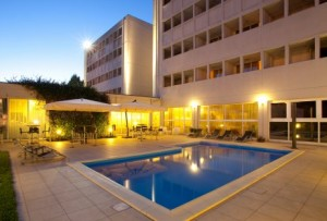 Inc Hotels, plus e servizi per i business traveller