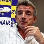 Ryanair rilancia su Orio e guarda a Malpensa