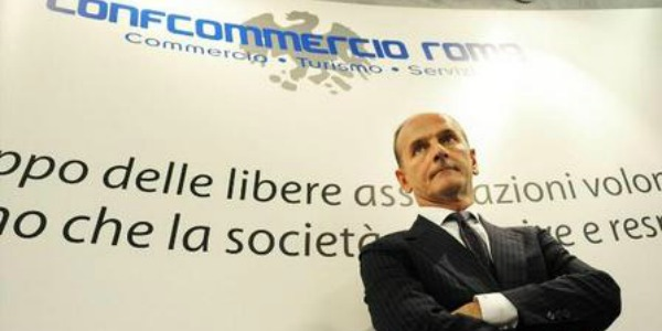 Federalberghi roma hotel in tumulto contro la tassa di for Tassa di soggiorno londra
