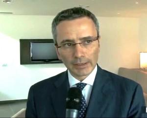 Rigotti, Meridiana: «Non saremo la low cost di Qatar Aiways»