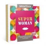 Smartbox lancia due cofanetti di San Valentino