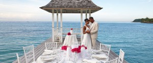 Offerta Alidays per gli sposi in viaggio di nozze