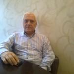 Massimo Zanon ha lasciato I Grandi Viaggi: «Pronto per una nuova sfida»