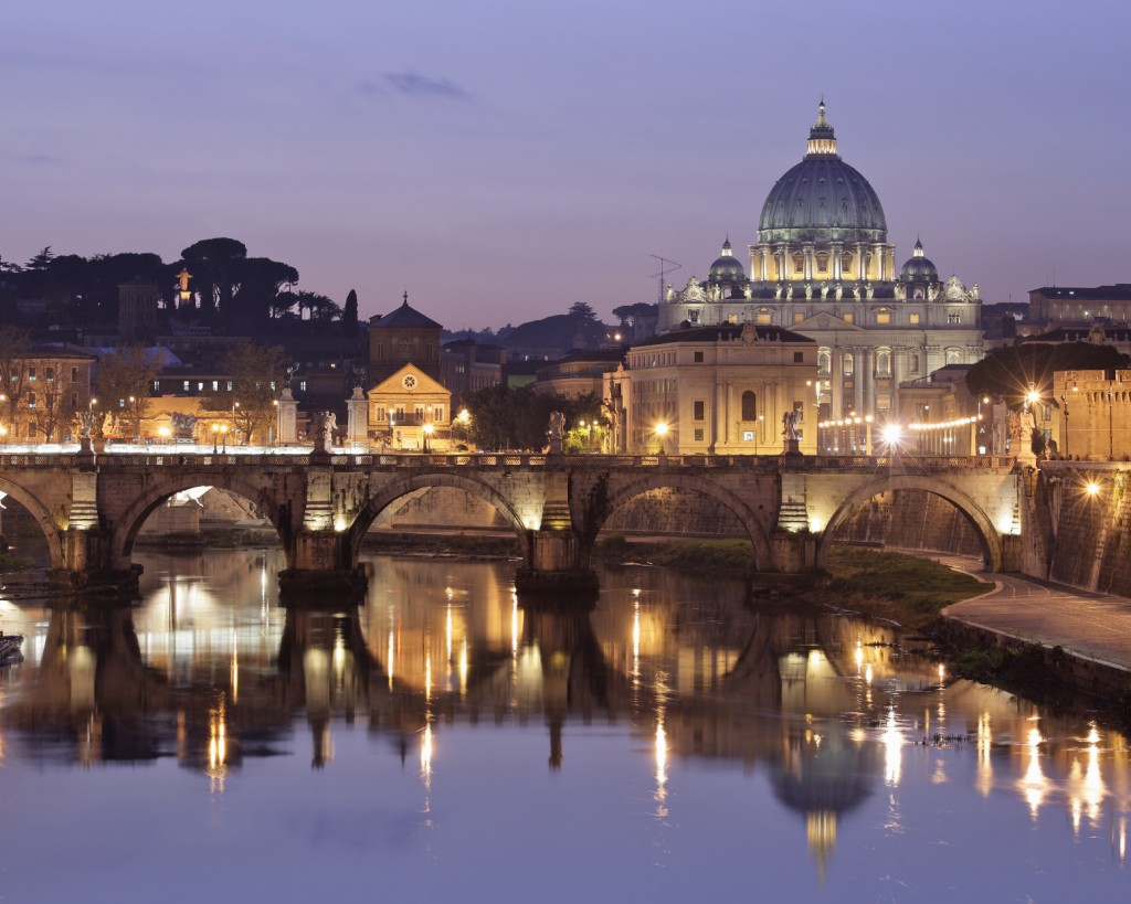 http://www.travelquotidiano.com/wp-content/uploads/2015/01/roma-1.jpg
