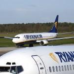 Respinto il ricorso Ryanair, il Tar conferma la multa dell'Antitrust