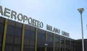 Enac: a Malpensa e Linate il Certificato di aeroporto secondo le nuove norme Ue
