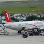 Air Arabia Maroc presenta la nuova franchigia bagaglio