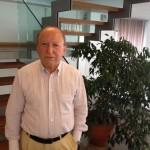 Bruno Colombo: «I Viaggi del Ventaglio presto operativo»