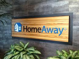 HomeAway, stagione estiva record per le case vacanza