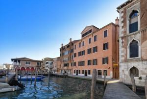 Hotel L'Orologio Venice (6)