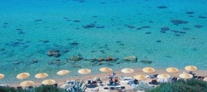 LeCastella-spiaggia-small