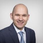 Db-Öbb: fatturato oltre i 20 milioni di euro, più 11%