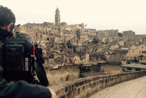 Battisti, Federturismo: Matera 2019 occasione di visibilità per il Mezzogiorno