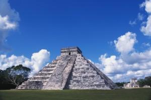 Press Tours invita le agenzie, Nord America e Messico in primo piano