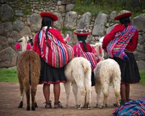 Viaggio in Perù ad agosto con Tour2000