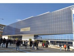 Nuovo amministratore e cda per Aeroporti di Puglia