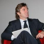 Ntv: Flavio Cattaneo nuovo amministratore delegato