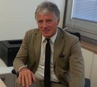 Gattinoni: «Serve un'unica federazione più pragmatica e non politica»