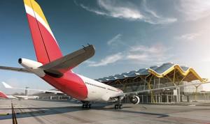 Iag punta su Iberia per la low cost lungo raggio