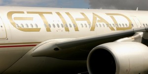 Etihad chiude il 2014 con 14,8 milioni di passeggeri e utili record