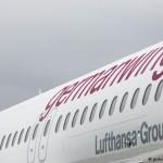 Il marchio Germanwings sarà sostituito da Eurowings dal prossimo autunno