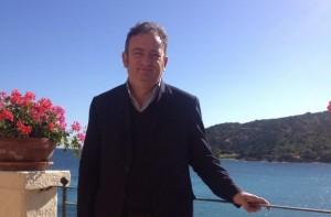 Sardinia 360 e Baja Hotels, due nuovi professionisti in squadra