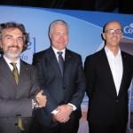 Costa Crociere, 17 porti d'imbarco italiani per l'estate 2015