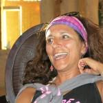 Swan Tour: Elisabetta Pavanello riconferma i rapporti commerciali con le agenzie