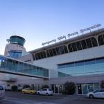 Aeroporto di Olbia: cresce il network