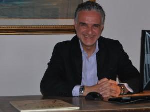 Tour2000, partenze mensili garantite su Cuba