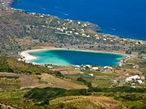 Vivere Pantelleria, offerta last minute con partenza domani