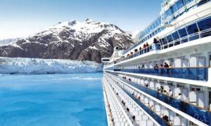 Gioco Viaggi, focus sull'Alaska