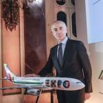 Alitalia conferma investimenti per 700 milioni e nuove rotte su Asia e America Latina