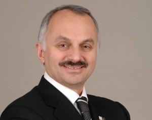 Turkish Airlines: Temel Kotil lascia l'incarico di ad