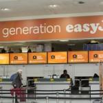 Fast track in 35 aeroporti con la card easyJet Plus