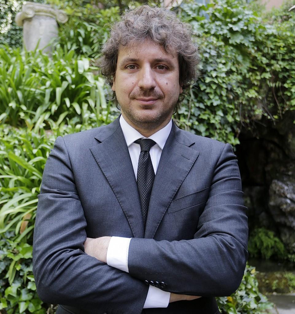 Meridiana, ora Airitaly, sfida Alitalia