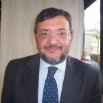 Fiavet Lazio chiede l'abolizione della tassa di concessione regionale