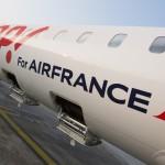 Hop!, la riscossa di Air France sul corto raggio