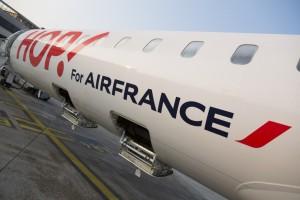 Hop! Air France, promozione per volare in Francia ed Europa