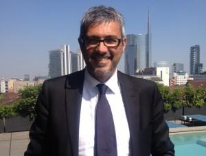 Emirates inaugura il volo giornaliero Bologna-Dubai il 3 novembre