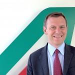 A ottobre Alitalia migra sulla piattaforma Sabre