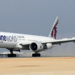 Qatar Airways rafforza i codeshare con Cathay Pacific e Jal